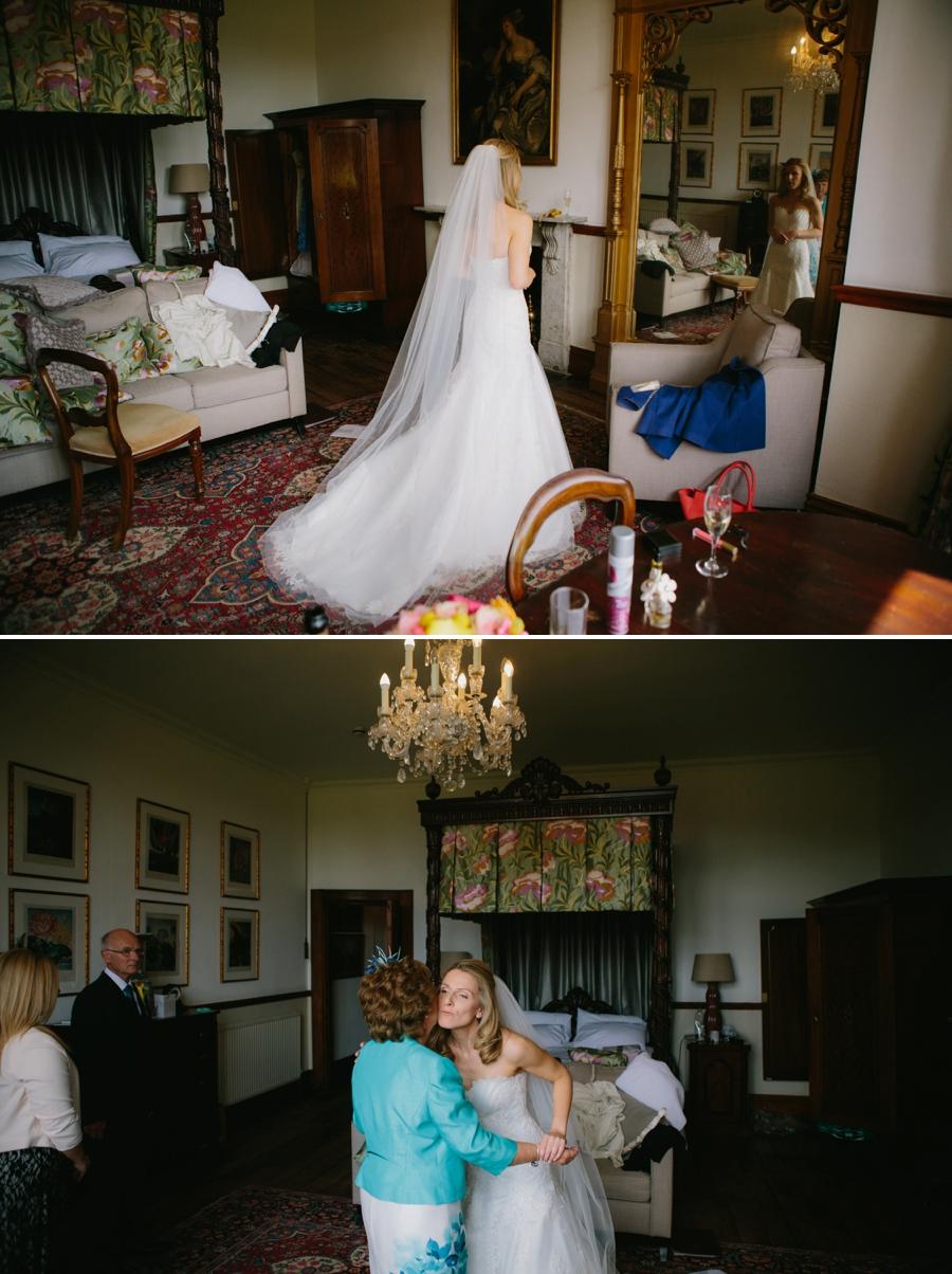 Somerset Wedding Photographer Huntsham Court Wedding Julie and Chris_0032.jpg