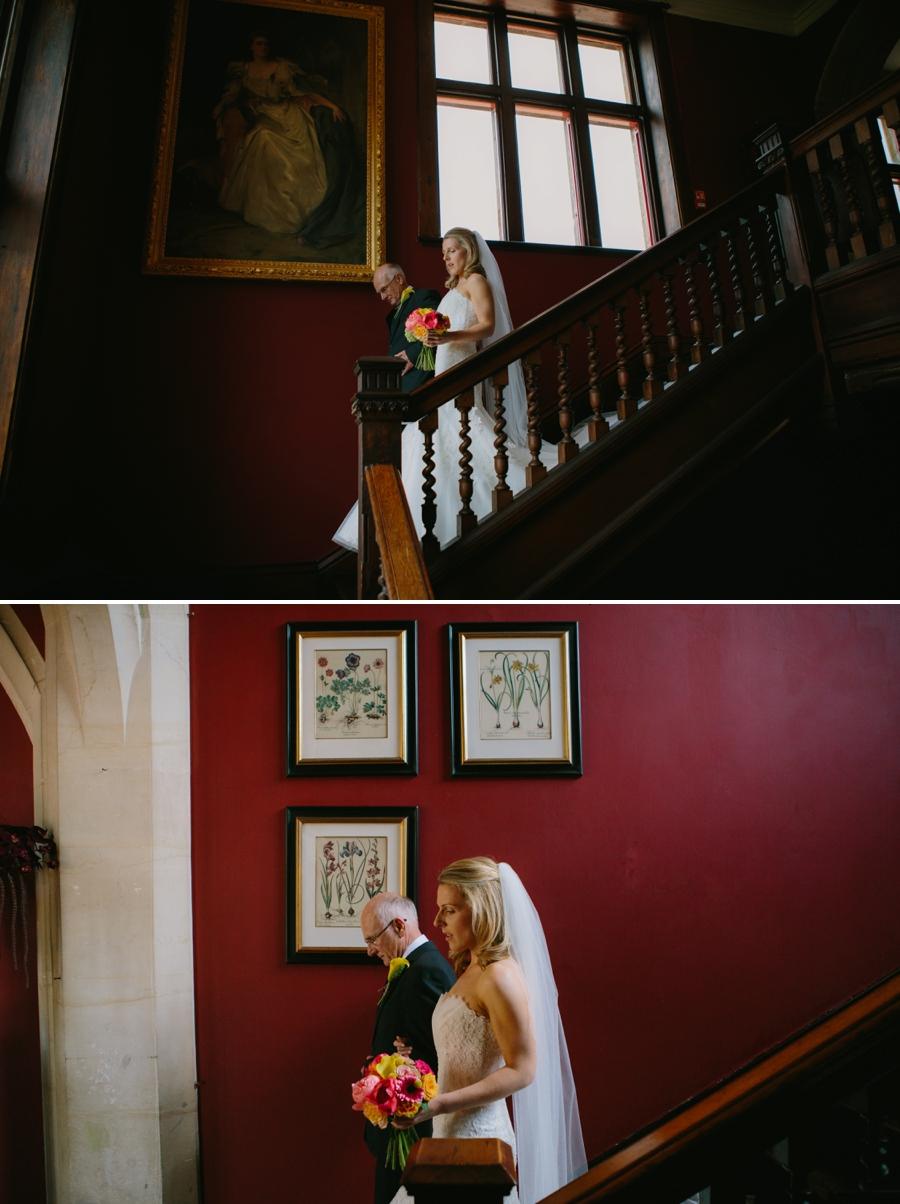 Somerset Wedding Photographer Huntsham Court Wedding Julie and Chris_0034.jpg