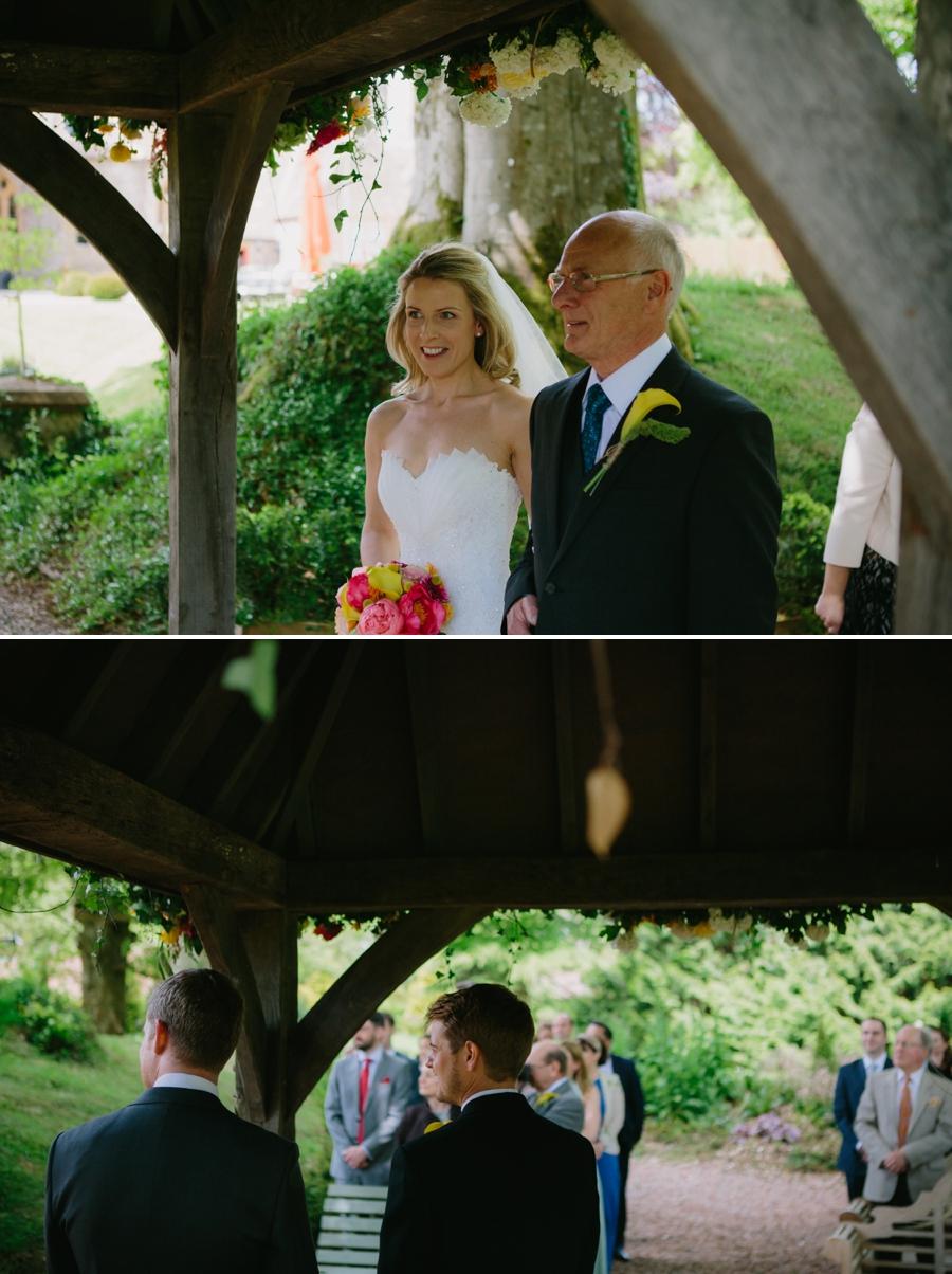 Somerset Wedding Photographer Huntsham Court Wedding Julie and Chris_0036.jpg