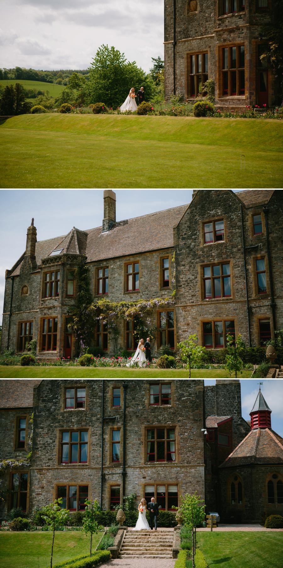 Somerset Wedding Photographer Huntsham Court Wedding Julie and Chris_0035.jpg
