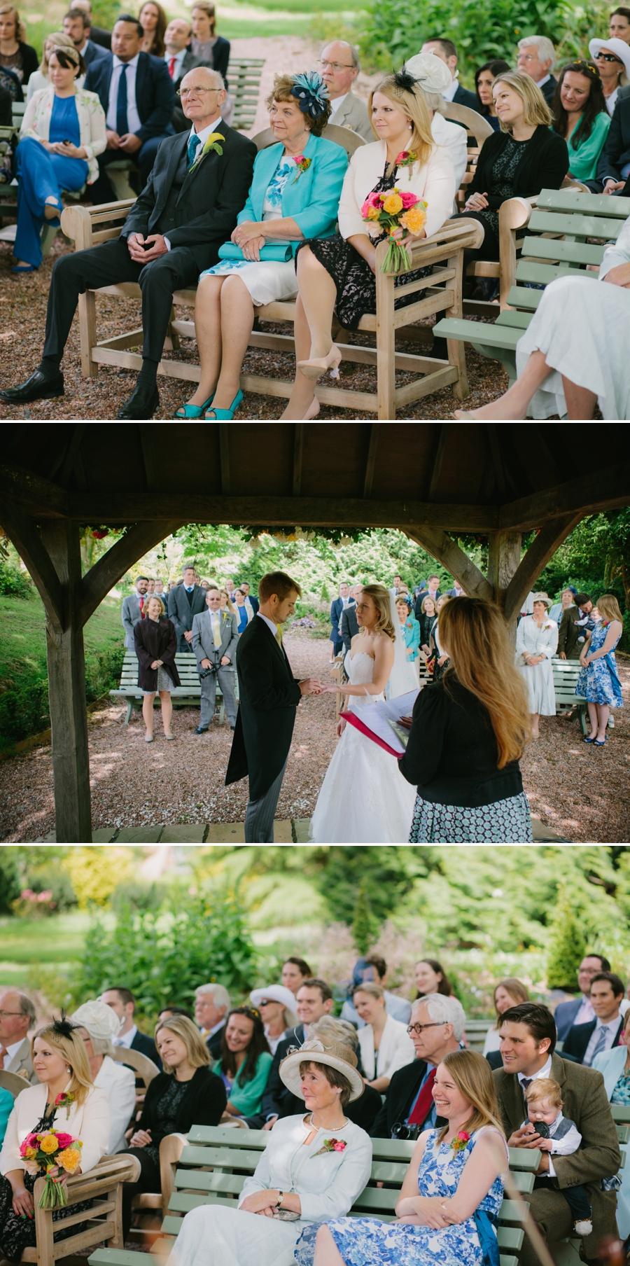 Somerset Wedding Photographer Huntsham Court Wedding Julie and Chris_0038.jpg