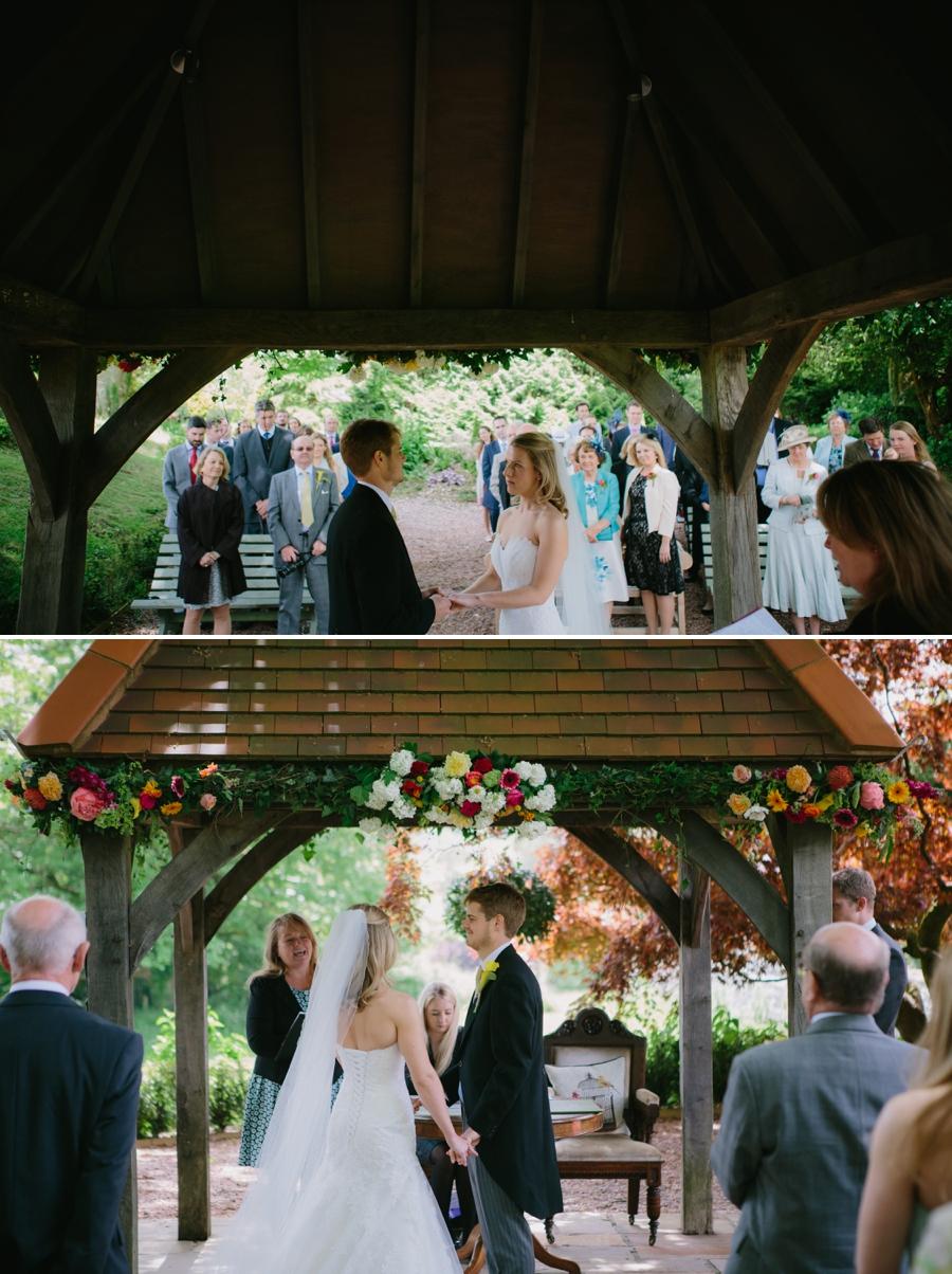 Somerset Wedding Photographer Huntsham Court Wedding Julie and Chris_0039.jpg