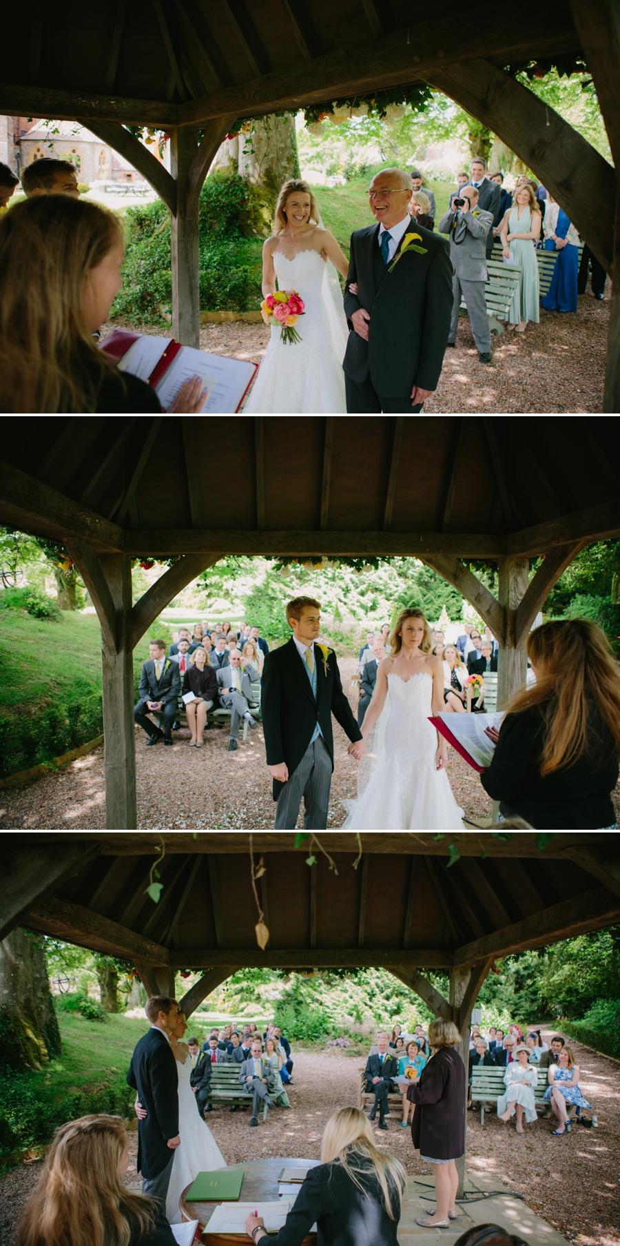 Somerset Wedding Photographer Huntsham Court Wedding Julie and Chris_0037.jpg