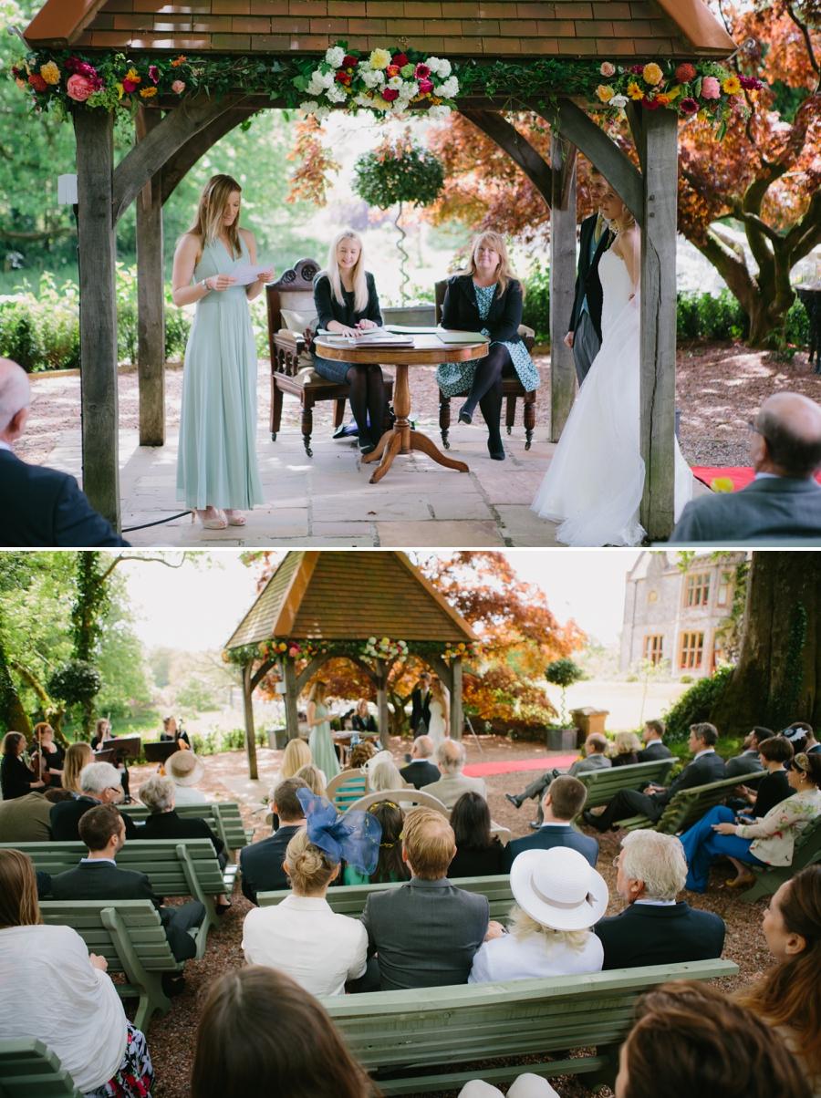 Somerset Wedding Photographer Huntsham Court Wedding Julie and Chris_0041.jpg
