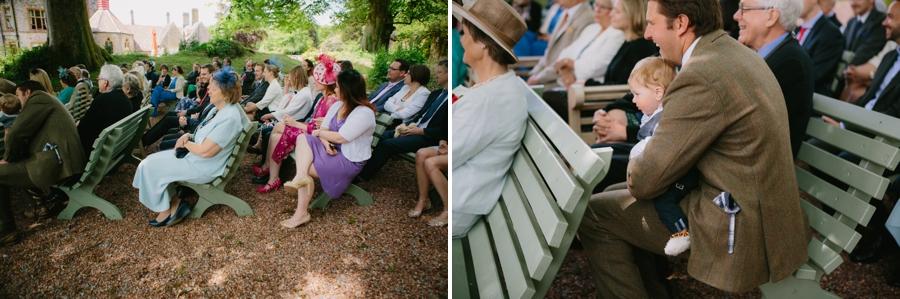 Somerset Wedding Photographer Huntsham Court Wedding Julie and Chris_0042.jpg