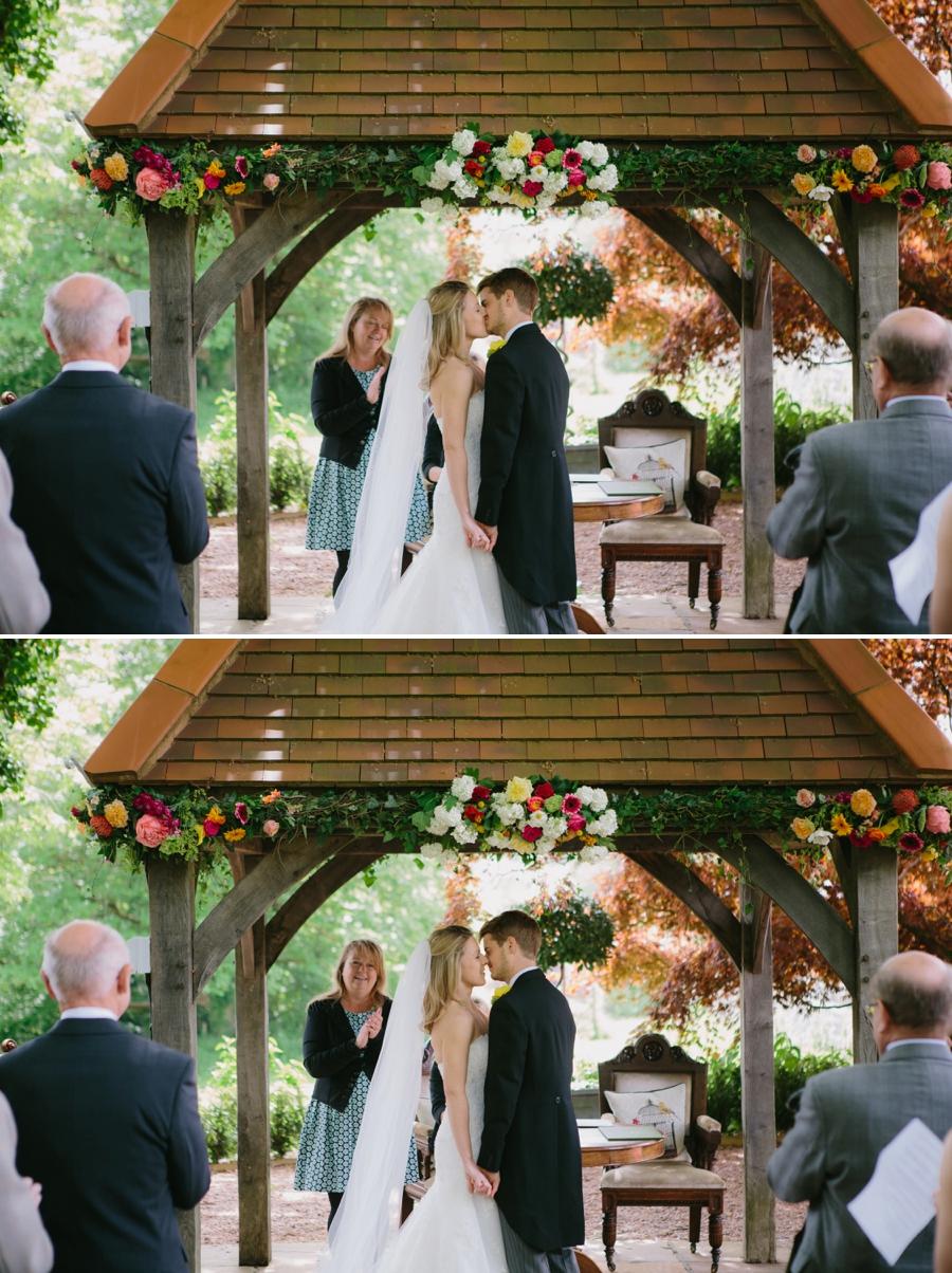 Somerset Wedding Photographer Huntsham Court Wedding Julie and Chris_0040.jpg