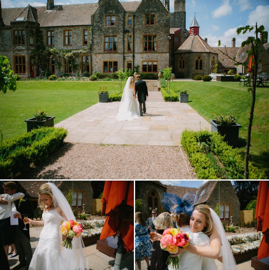 Somerset Wedding Photographer Huntsham Court Wedding Julie and Chris_0043.jpg