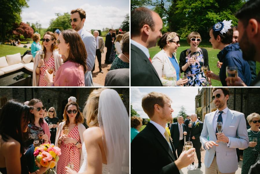 Somerset Wedding Photographer Huntsham Court Wedding Julie and Chris_0044.jpg