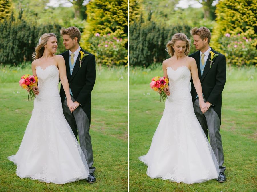 Somerset Wedding Photographer Huntsham Court Wedding Julie and Chris_0046.jpg