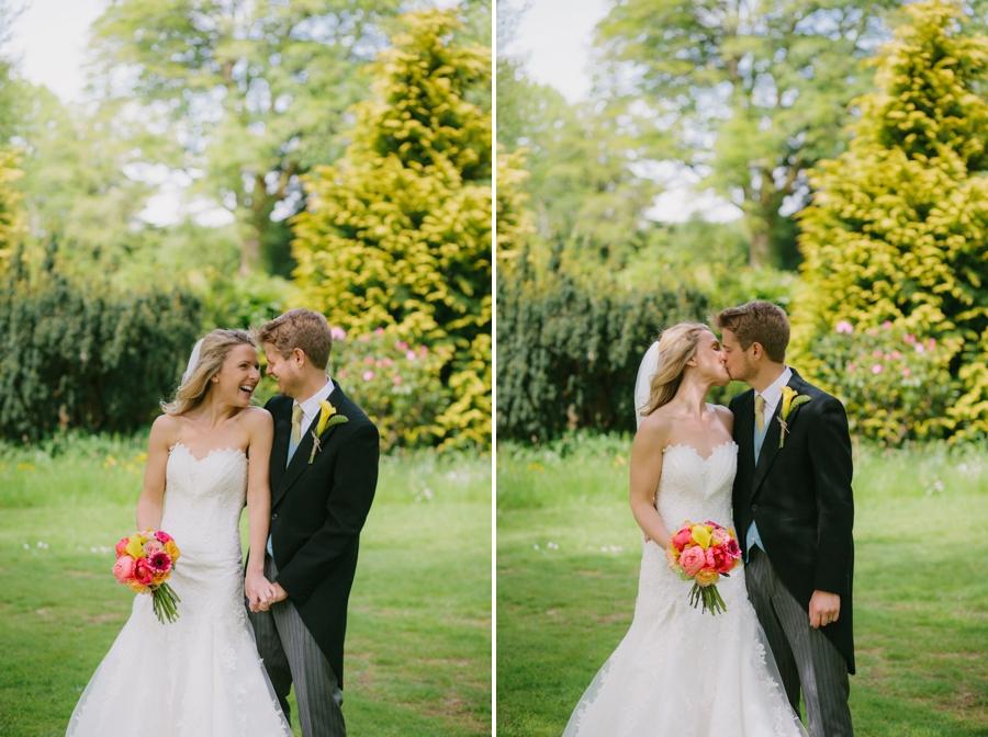 Somerset Wedding Photographer Huntsham Court Wedding Julie and Chris_0048.jpg
