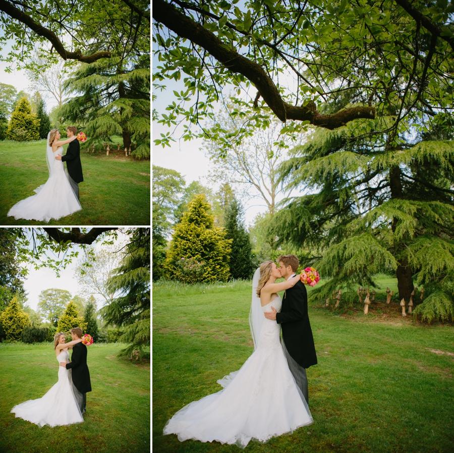 Somerset Wedding Photographer Huntsham Court Wedding Julie and Chris_0047.jpg