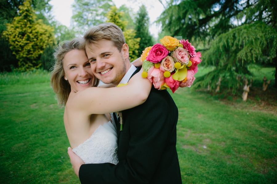 Somerset Wedding Photographer Huntsham Court Wedding Julie and Chris_0049.jpg