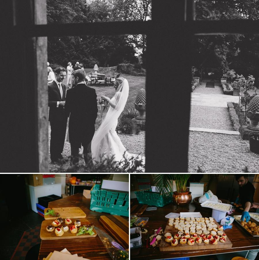 Somerset Wedding Photographer Huntsham Court Wedding Julie and Chris_0052.jpg