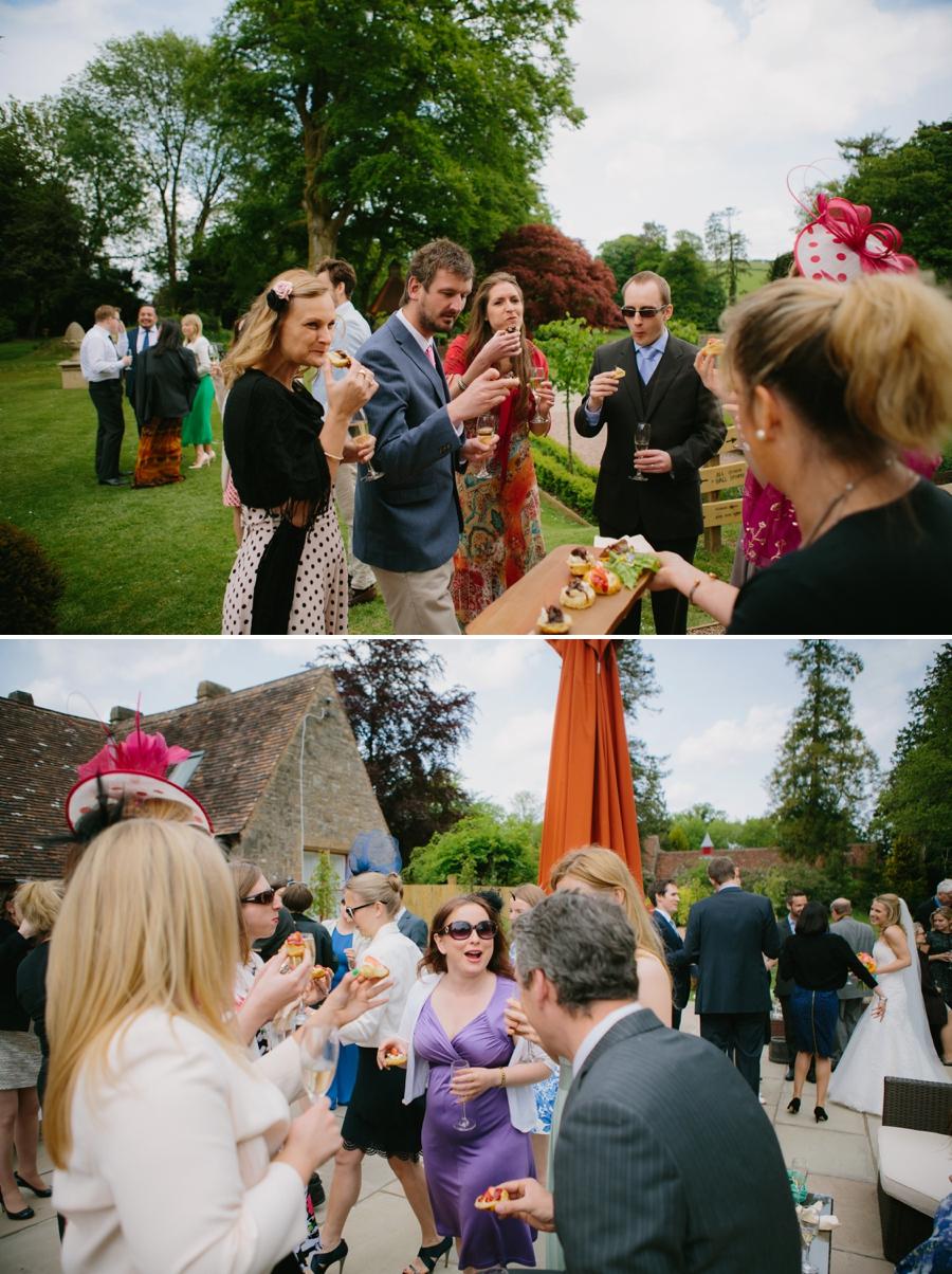 Somerset Wedding Photographer Huntsham Court Wedding Julie and Chris_0054.jpg
