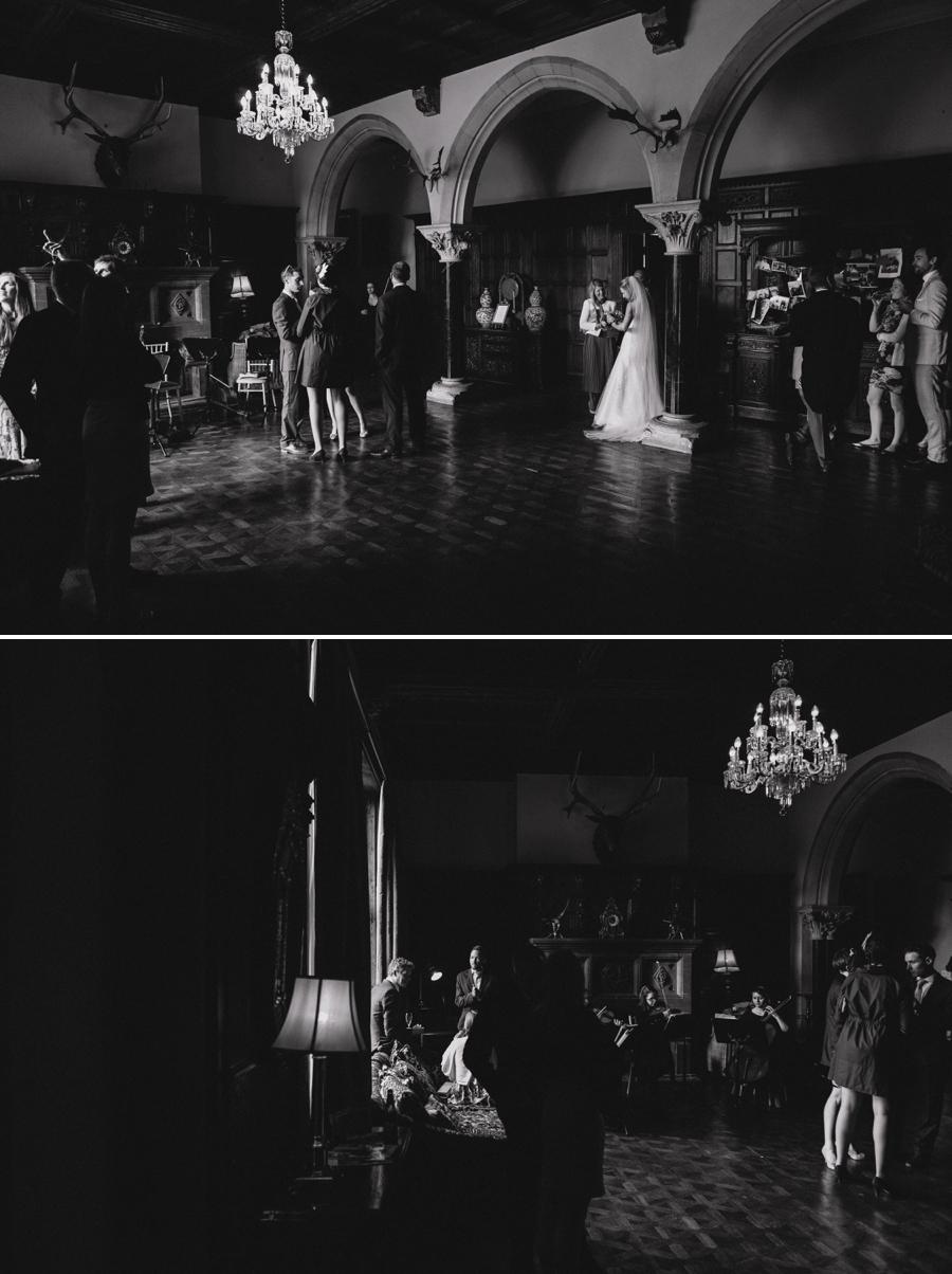 Somerset Wedding Photographer Huntsham Court Wedding Julie and Chris_0056.jpg