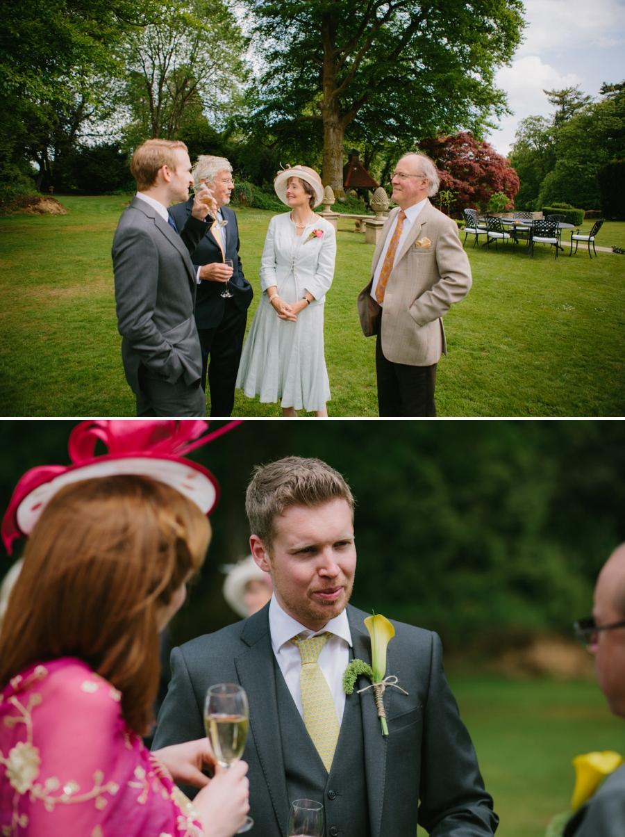 Somerset Wedding Photographer Huntsham Court Wedding Julie and Chris_0055.jpg
