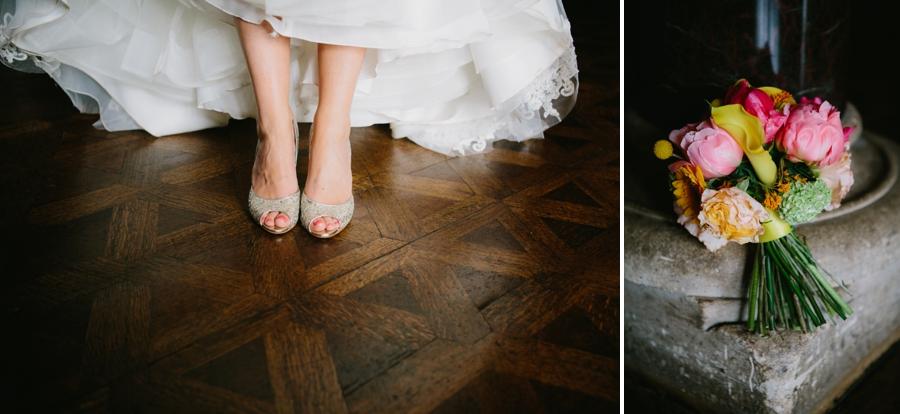 Somerset Wedding Photographer Huntsham Court Wedding Julie and Chris_0058.jpg