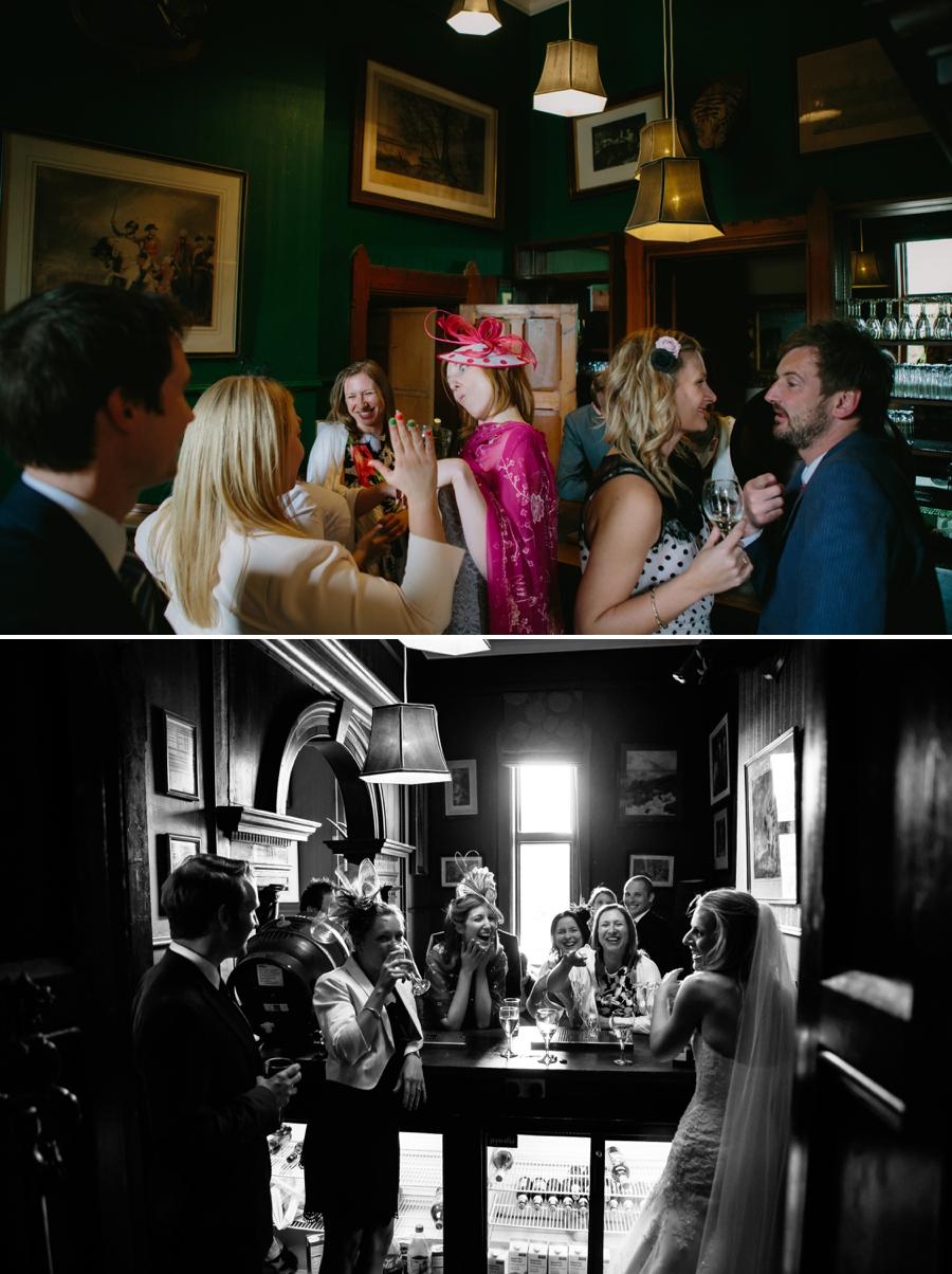 Somerset Wedding Photographer Huntsham Court Wedding Julie and Chris_0060.jpg