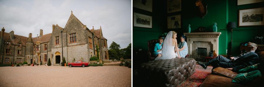 Somerset Wedding Photographer Huntsham Court Wedding Julie and Chris_0061.jpg