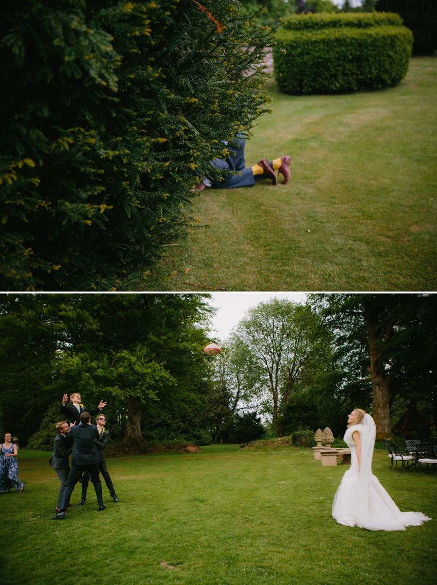 Somerset Wedding Photographer Huntsham Court Wedding Julie and Chris_0063.jpg