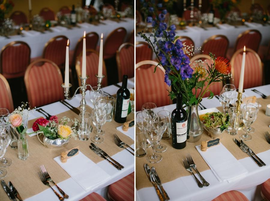 Somerset Wedding Photographer Huntsham Court Wedding Julie and Chris_0065.jpg