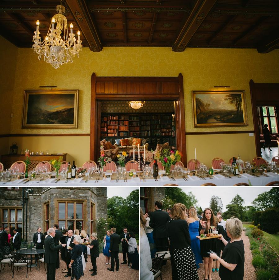 Somerset Wedding Photographer Huntsham Court Wedding Julie and Chris_0067.jpg
