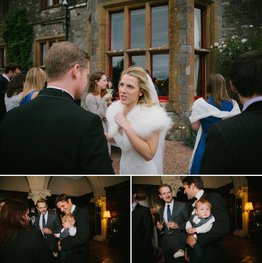 Somerset Wedding Photographer Huntsham Court Wedding Julie and Chris_0068.jpg