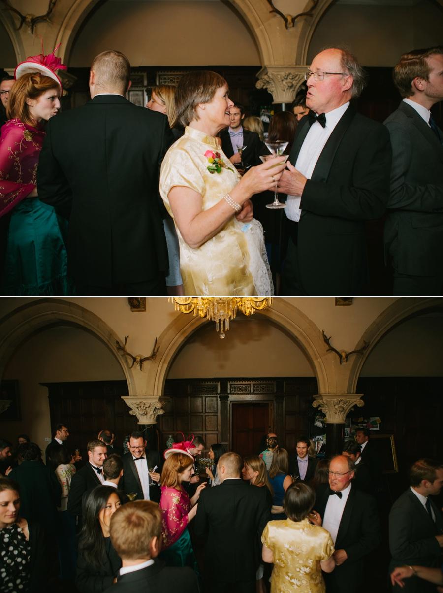 Somerset Wedding Photographer Huntsham Court Wedding Julie and Chris_0069.jpg