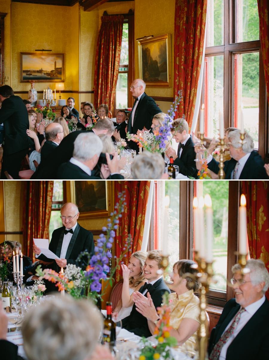 Somerset Wedding Photographer Huntsham Court Wedding Julie and Chris_0070.jpg