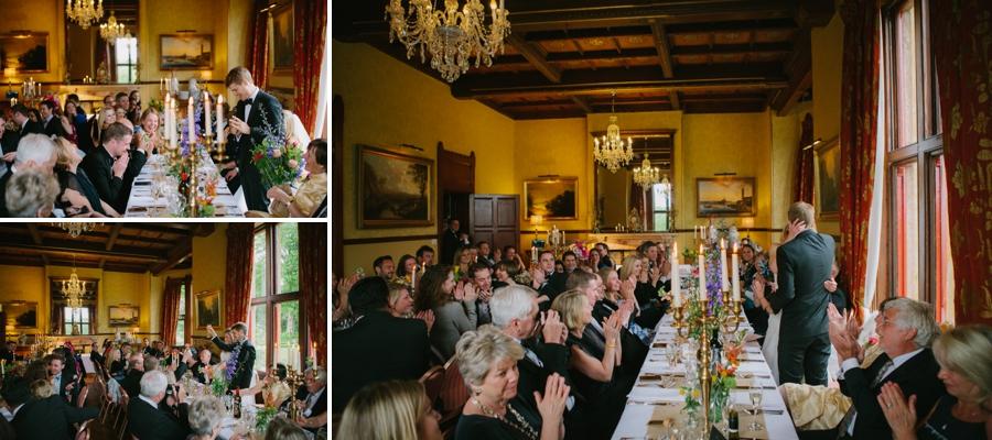Somerset Wedding Photographer Huntsham Court Wedding Julie and Chris_0072.jpg