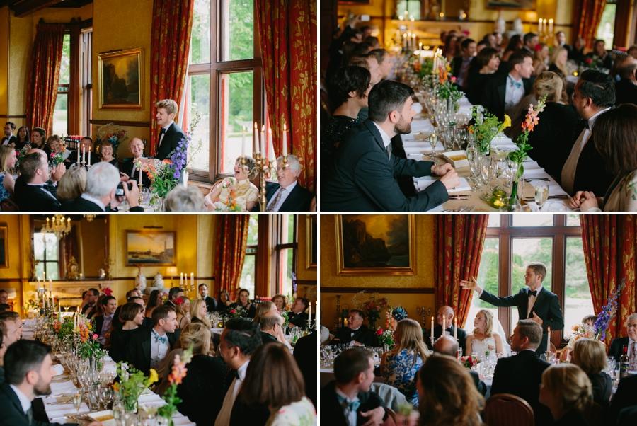 Somerset Wedding Photographer Huntsham Court Wedding Julie and Chris_0071.jpg