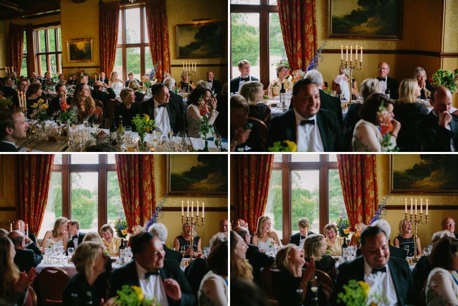 Somerset Wedding Photographer Huntsham Court Wedding Julie and Chris_0074.jpg