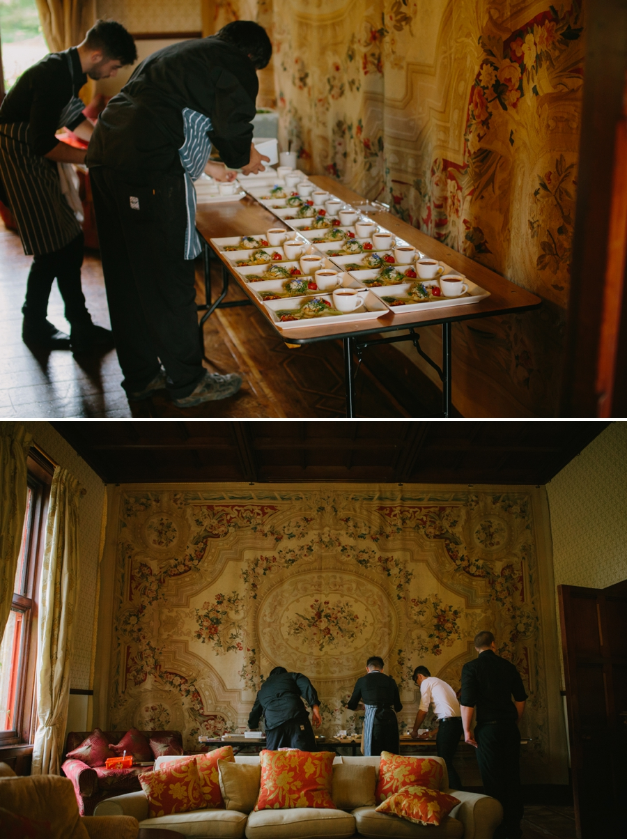 Somerset Wedding Photographer Huntsham Court Wedding Julie and Chris_0075.jpg