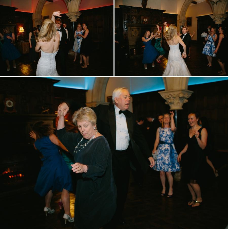 Somerset Wedding Photographer Huntsham Court Wedding Julie and Chris_0077.jpg