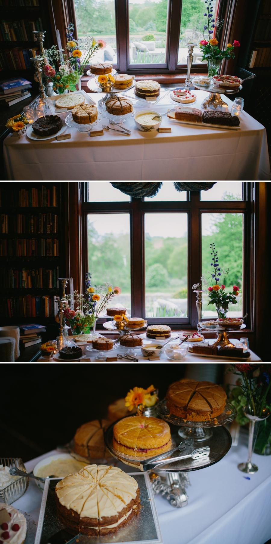 Somerset Wedding Photographer Huntsham Court Wedding Julie and Chris_0076.jpg