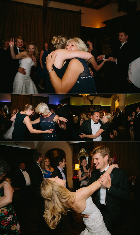 Somerset Wedding Photographer Huntsham Court Wedding Julie and Chris_0079.jpg