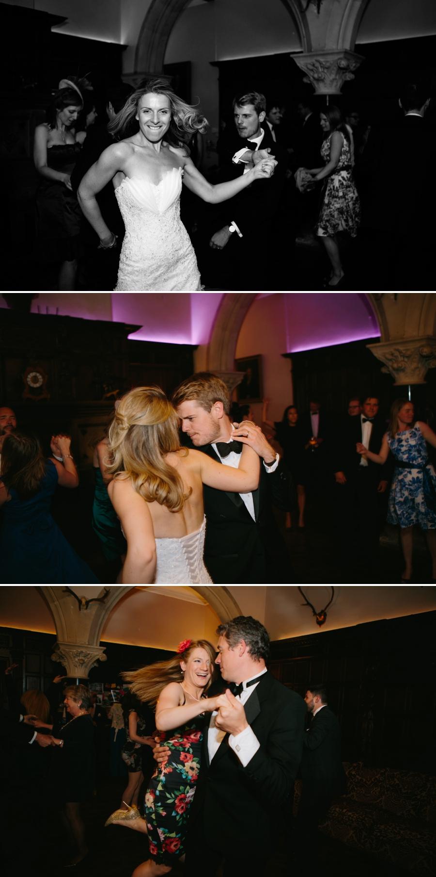 Somerset Wedding Photographer Huntsham Court Wedding Julie and Chris_0078.jpg