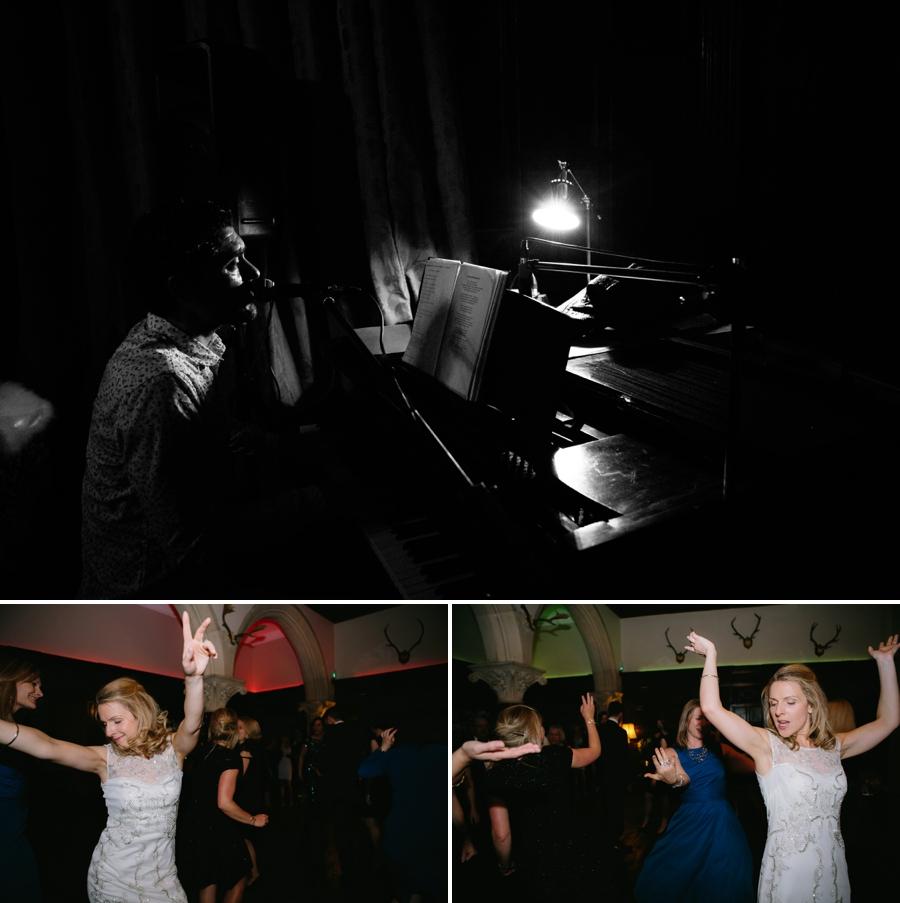 Somerset Wedding Photographer Huntsham Court Wedding Julie and Chris_0080.jpg
