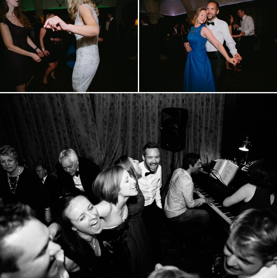Somerset Wedding Photographer Huntsham Court Wedding Julie and Chris_0081.jpg
