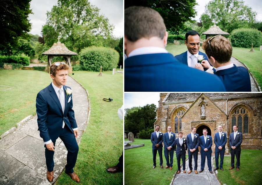 Somerset wedding photographer compton pauncefoot wedding Laura and Chris 8