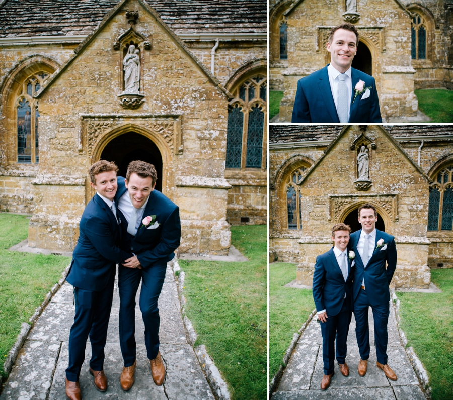 Somerset wedding photographer compton pauncefoot wedding Laura and Chris 9