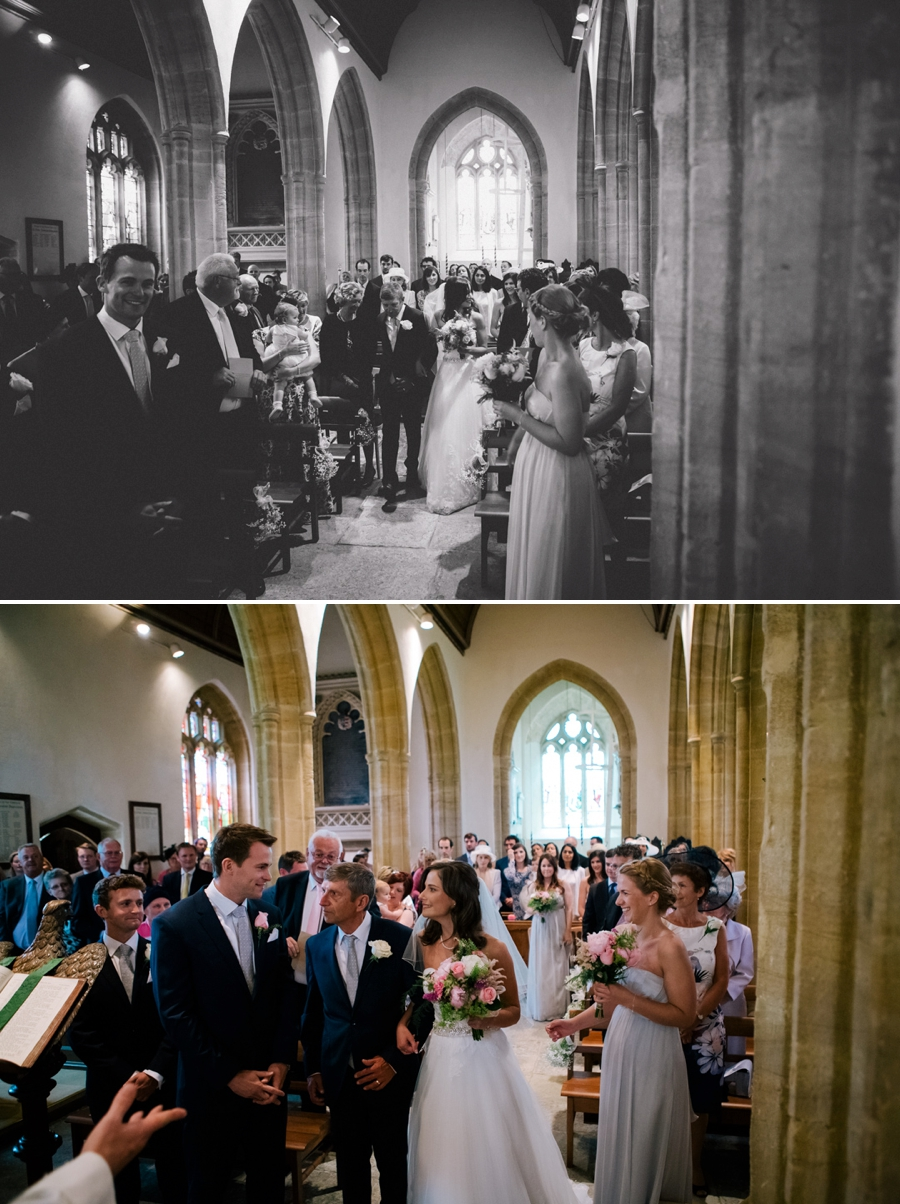Somerset Wedding Photographer Huntsham Court Wedding Julie and Chris_0102.jpg