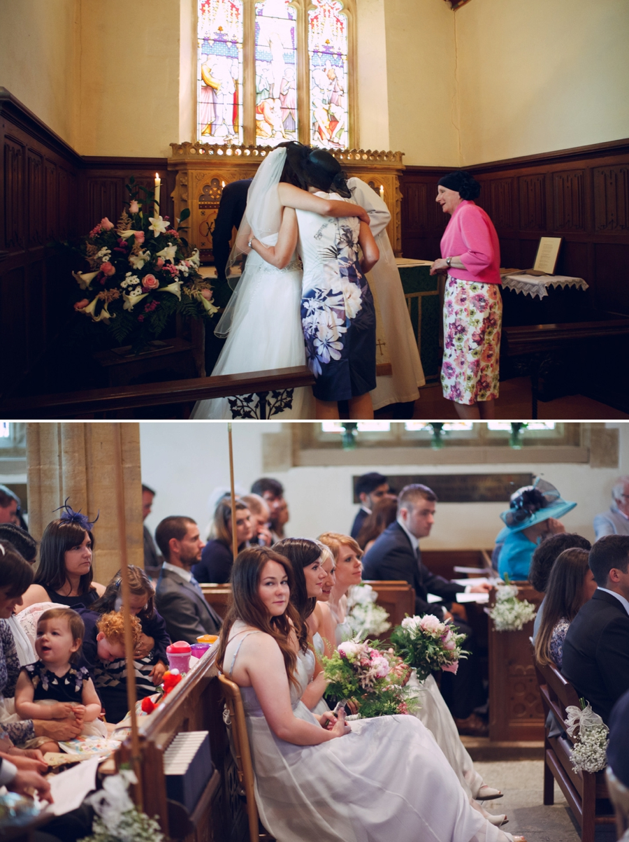 Somerset Wedding Photographer Huntsham Court Wedding Julie and Chris_0105.jpg