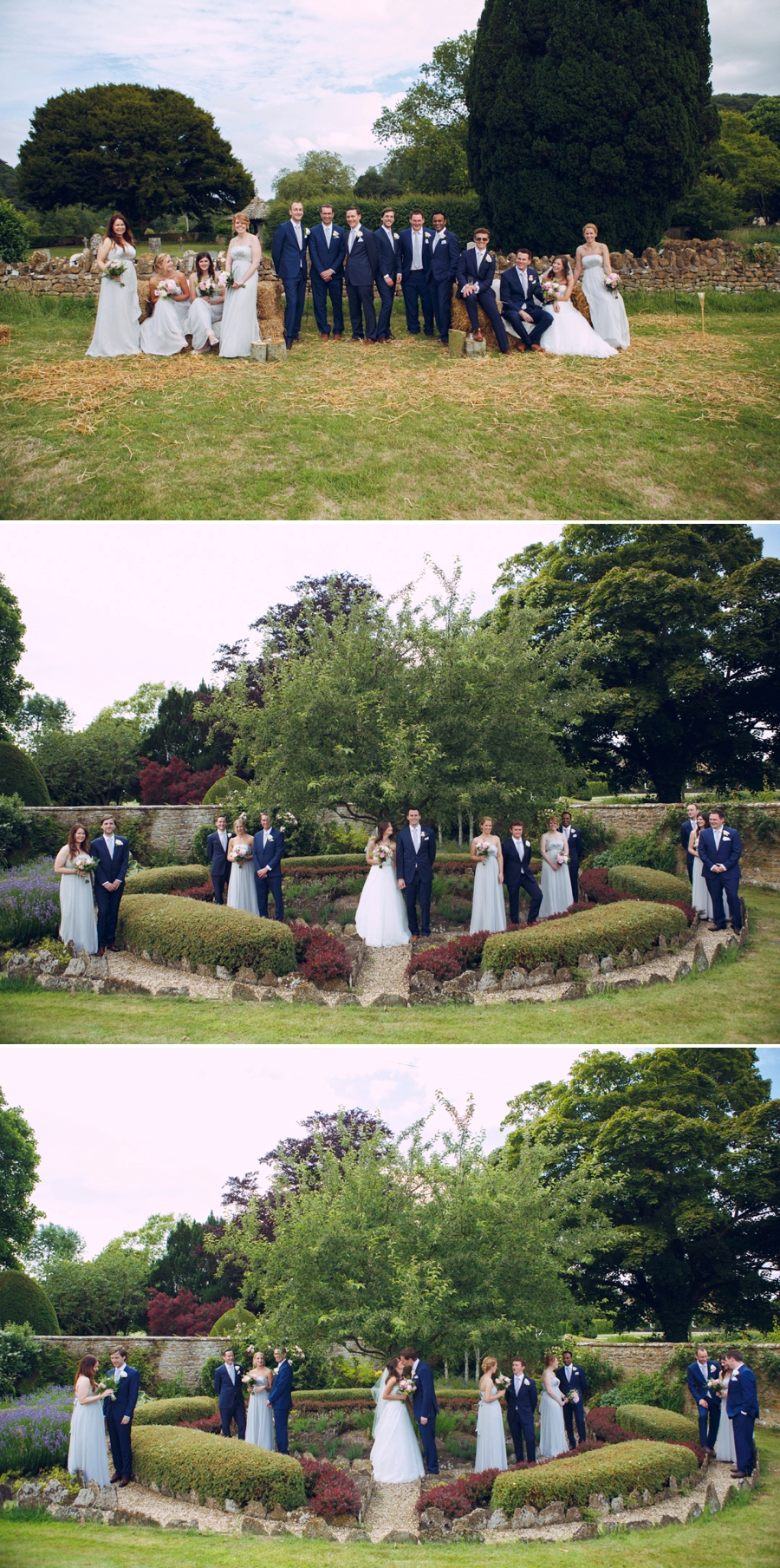 Somerset Wedding Photographer Huntsham Court Wedding Julie and Chris_0111.jpg
