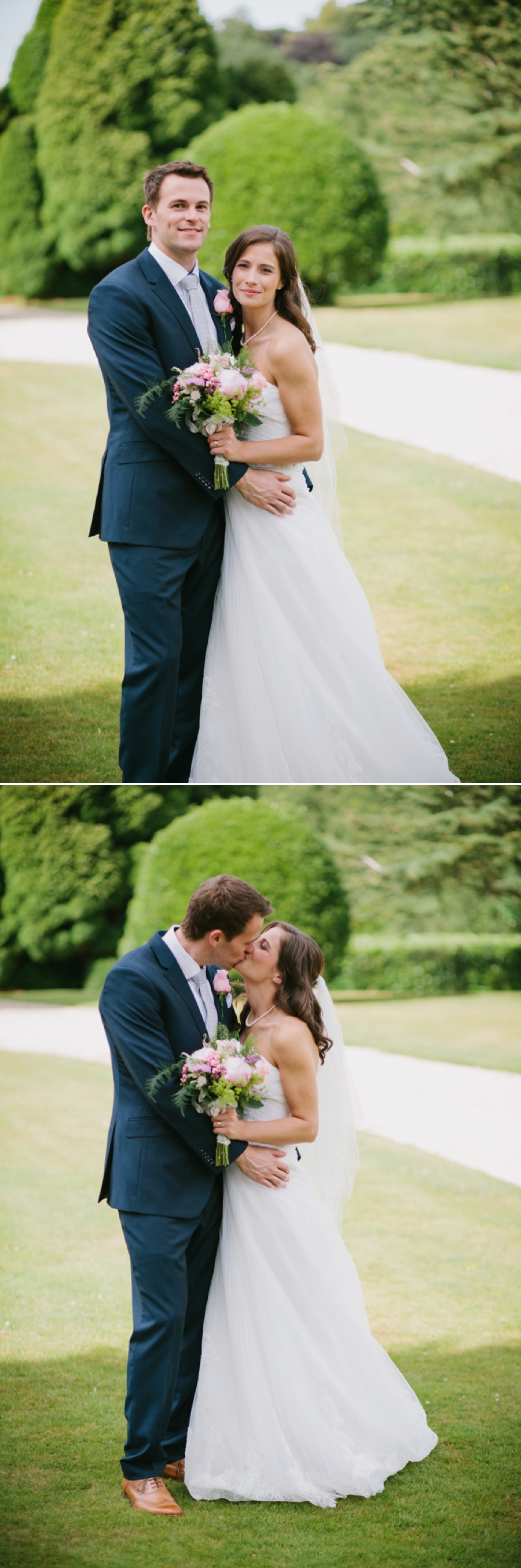 Somerset Wedding Photographer Huntsham Court Wedding Julie and Chris_0114.jpg