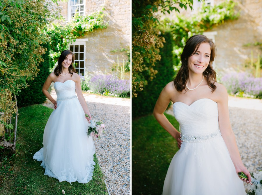 Somerset Wedding Photographer Huntsham Court Wedding Julie and Chris_0117.jpg