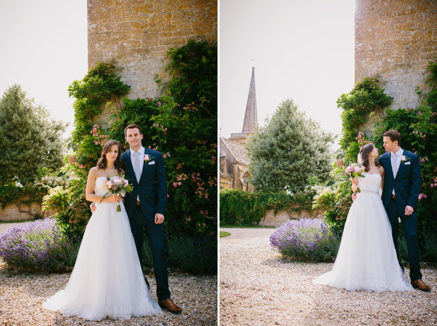 Somerset Wedding Photographer Huntsham Court Wedding Julie and Chris_0118.jpg