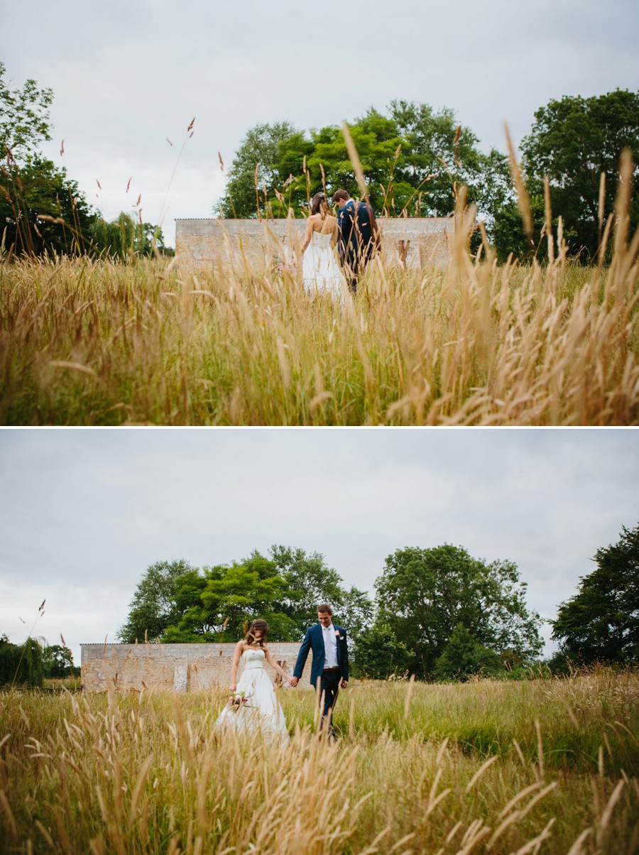 Somerset Wedding Photographer Huntsham Court Wedding Julie and Chris_0128.jpg