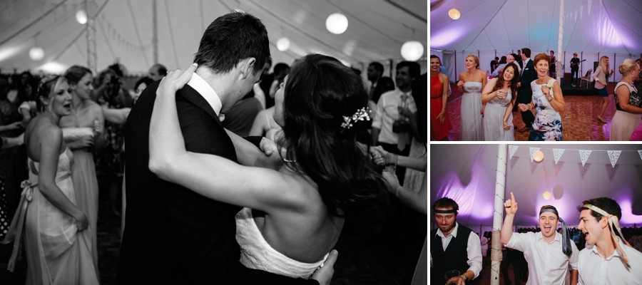 Somerset Wedding Photographer Huntsham Court Wedding Julie and Chris_0133.jpg