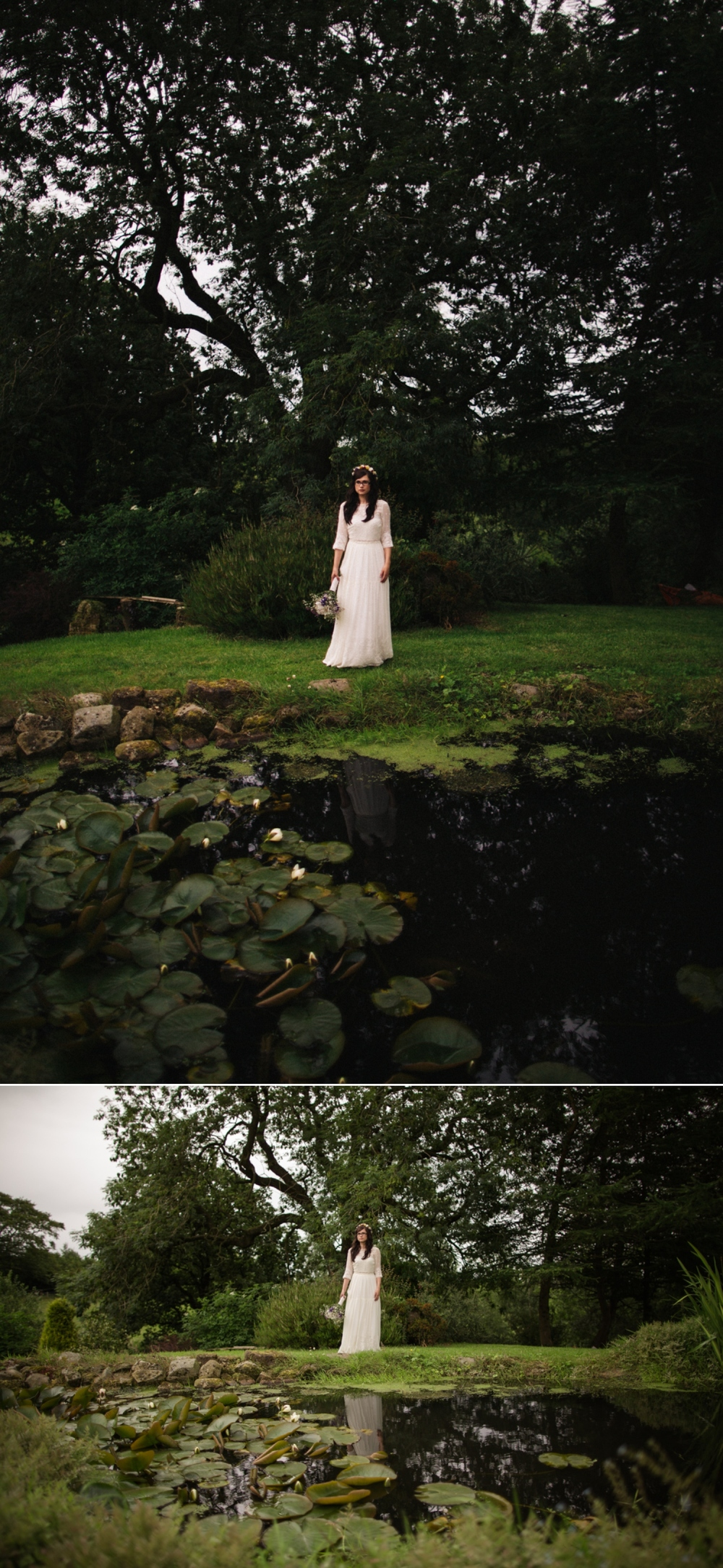 Somerset Wedding Photographer Elly & Liam 10